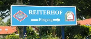 Reiterhof_zufahrt